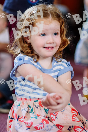 © Bach to Baby 2018_Alejandro Tamagno_Muswell Hill_2018-05-10 028.jpg