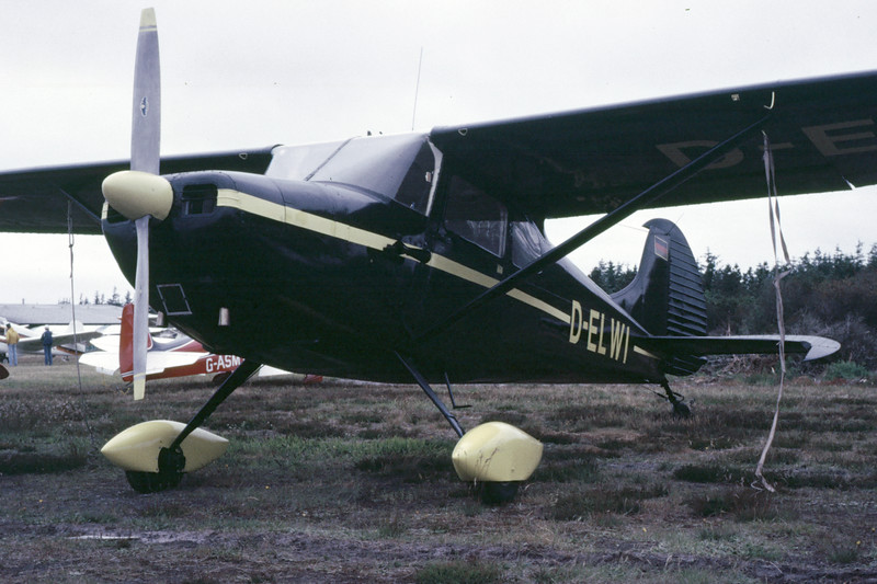 D-ELWI-Cessna170B-Private-EKVJ-1984-06-16-BB-47-KBVPCollection.jpg