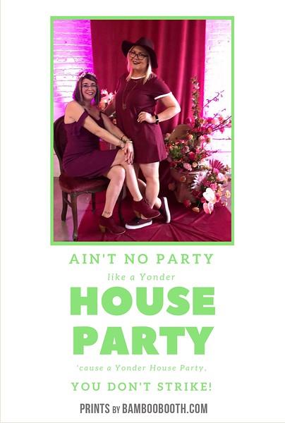 HouseParty20180419_195417.jpg