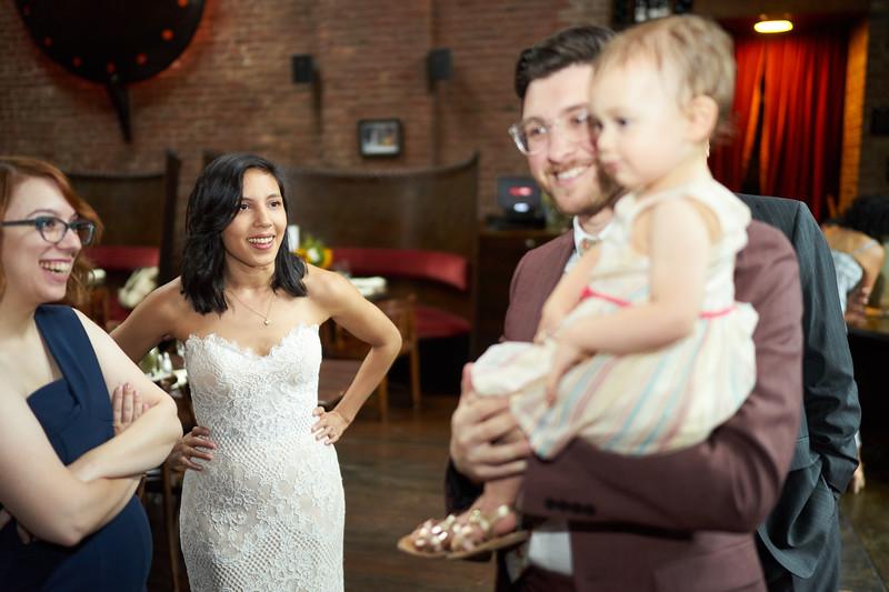 James_Celine Wedding 0081.jpg