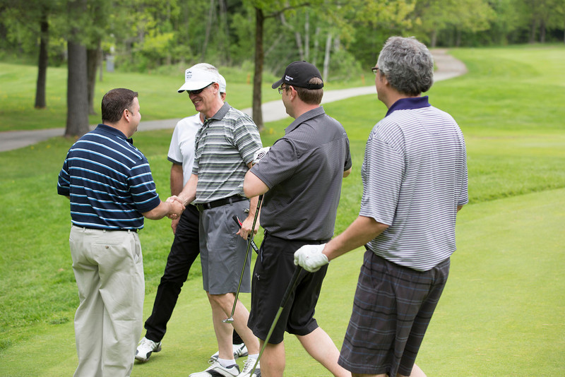 Moisson Montreal Annual Golf Tournament 2014 (76).jpg