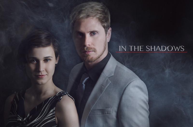 InTheShadows-Family01_2_web.jpg