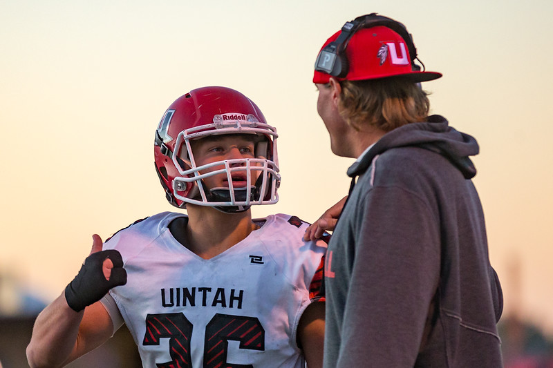 Oct 25_Uintah at Mountain Crest_Varsity 16.jpg