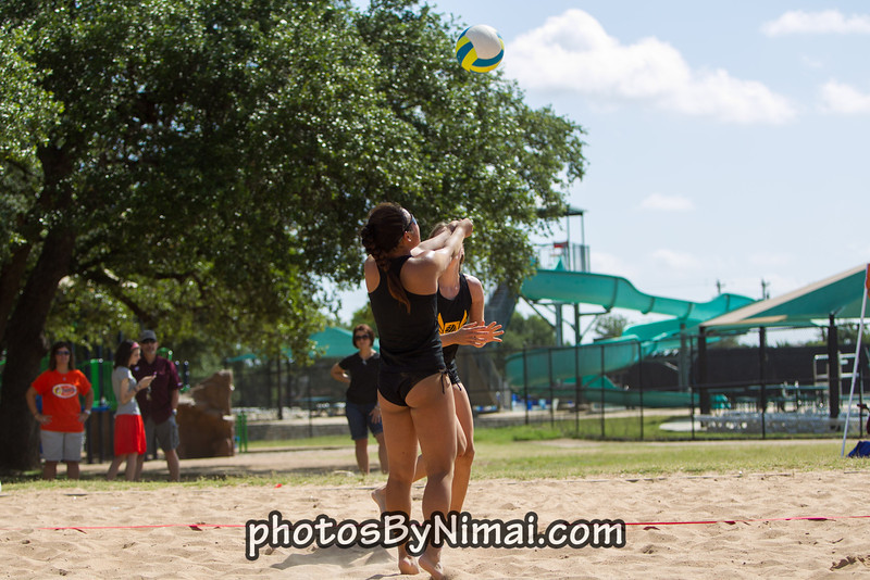 APV_Beach_Volleyball_2013_06-16_9610.jpg