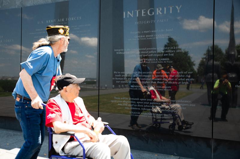 2019 May PSHF Air Force Memorial (20 of 25).jpg