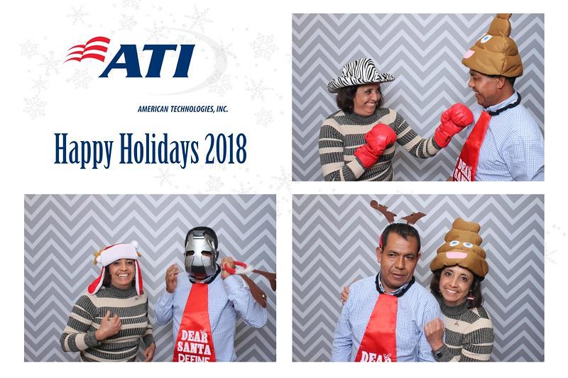 ATI_Holiday_2018_Prints_ (20).jpg