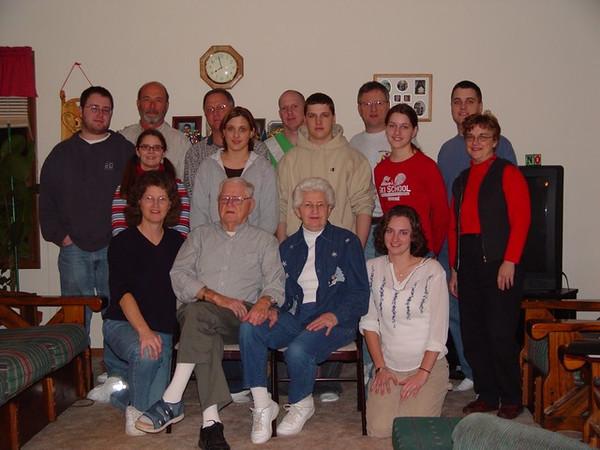 Schminke_Family_Christmas_02.jpg