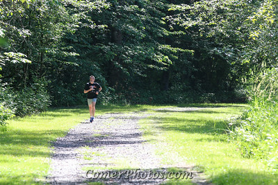 2014 Snoqualmie Valley Half