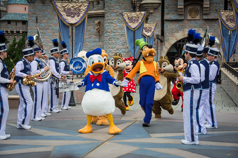 Disneyland-65.jpg