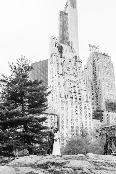 Central Park Wedding - Diana & Allen (190).jpg