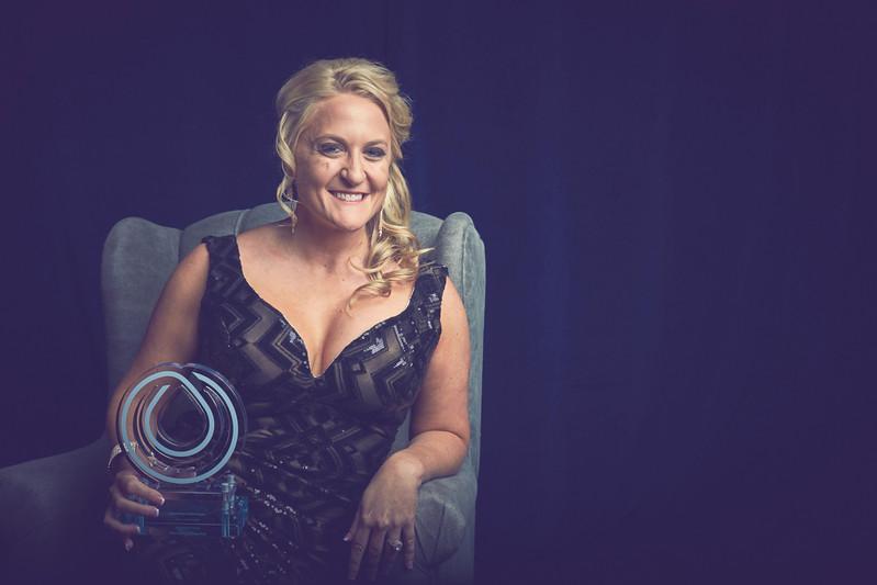 Monat 2018 Awards Gala  06722.jpg
