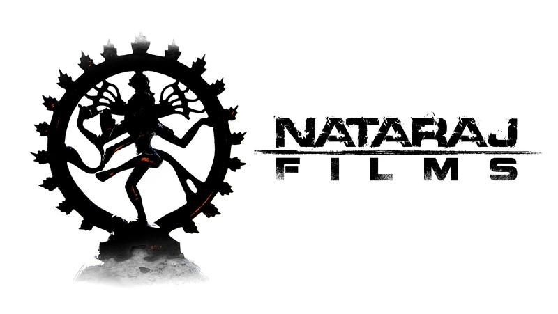 Nataraj Films - In Use Logo - 2014.jpg