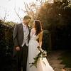 Tubbs Wedding