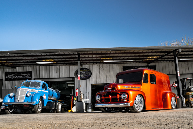 @ekstensivemetalworks @Ford Milk Truck 26 FLOW DRW-DSC00546-91.jpg