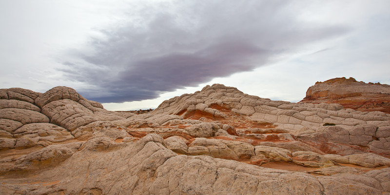 White Pocket, Paria Canyon/Vermilion Cliffs Wilderness
