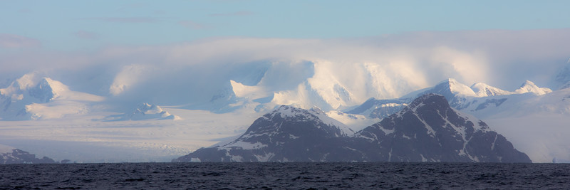 2019_01_Antarktis_02667.jpg