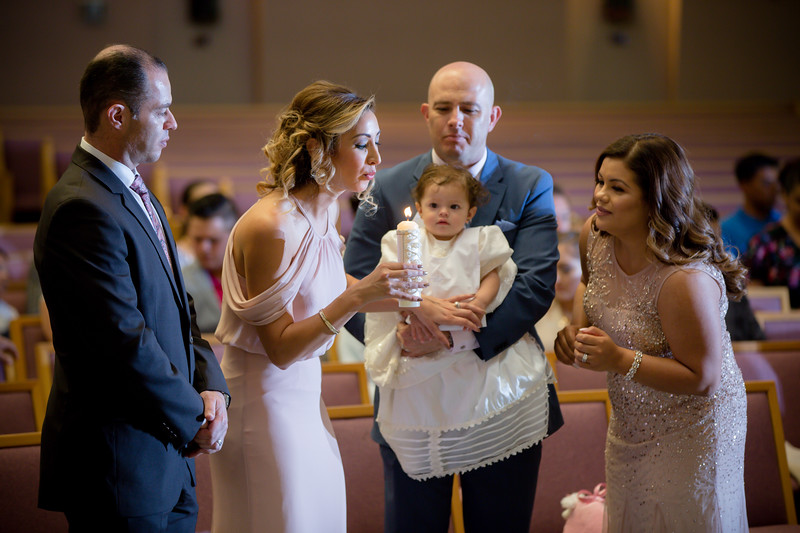 Gerardo, Daniel and Alexa Baptism-118.jpg