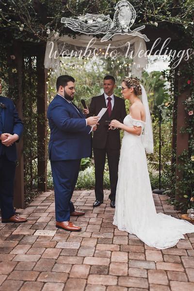 Central FL wedding photographer-1022.jpg
