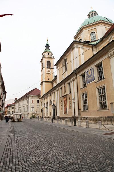 Ljubljana_026.JPG