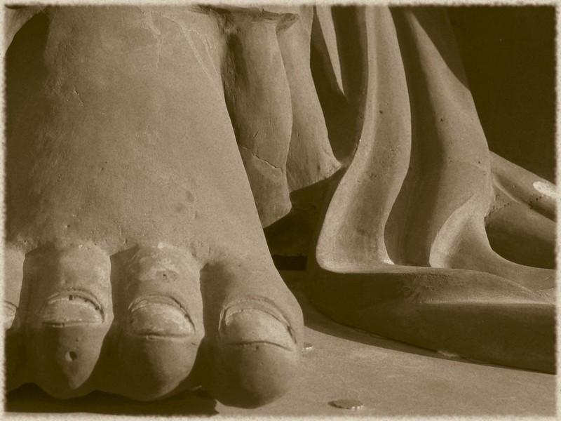 Old feet.jpg