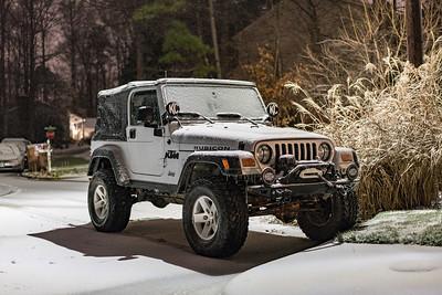 02_Jp Olya Kai Caesar Jeep