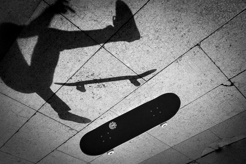 MADARS_TRE_FLIP_SHADOW.jpg