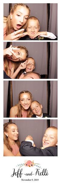 11.09.19 Jeff & Kelli