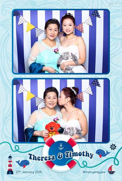 Vivid-with-Love-Wedding-of-Theresa-&-Timothy-28.jpg