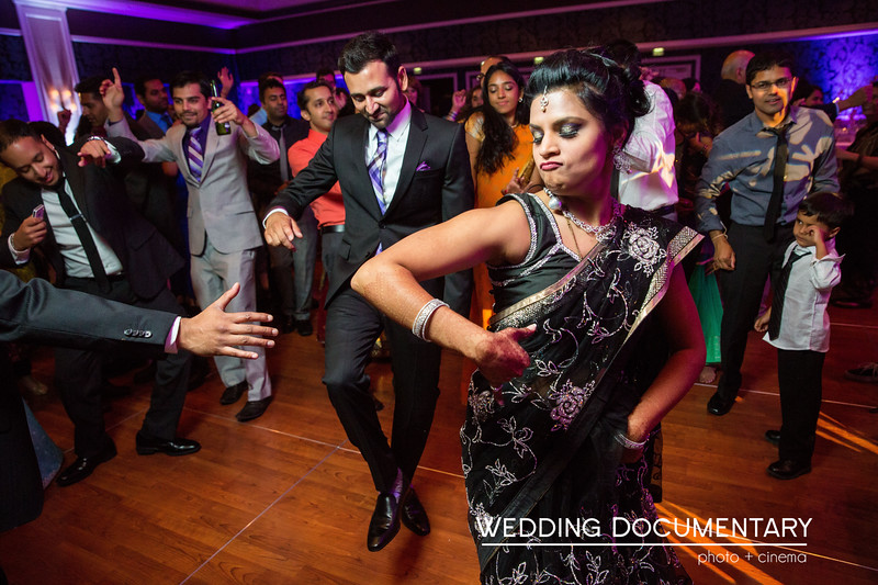 Rajul_Samir_Wedding-1248.jpg