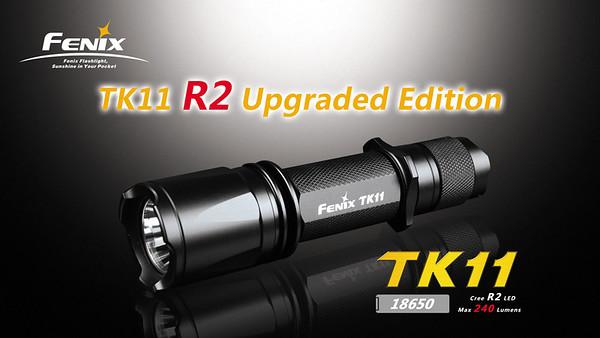 TK11 R2
