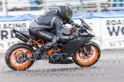 MWT Classic Superbike & LW Superbike