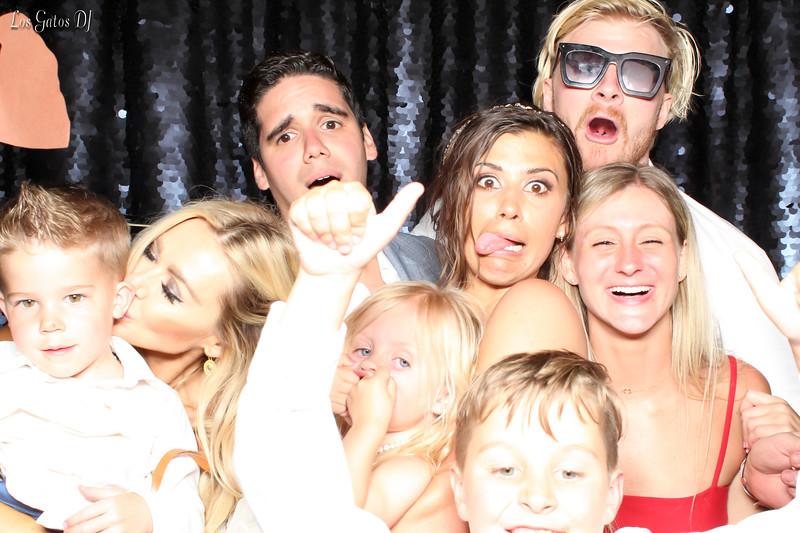 LOS GATOS DJ & PHOTO BOOTH - Jessica & Chase - Wedding Photos - Individual Photos  (264 of 324).jpg