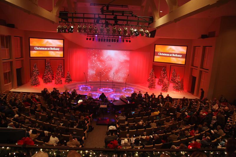 BCA Christmas 09 126.jpg