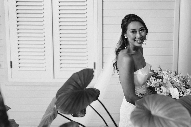 Wedding-of-Arne&Leona-15062019-336.JPG