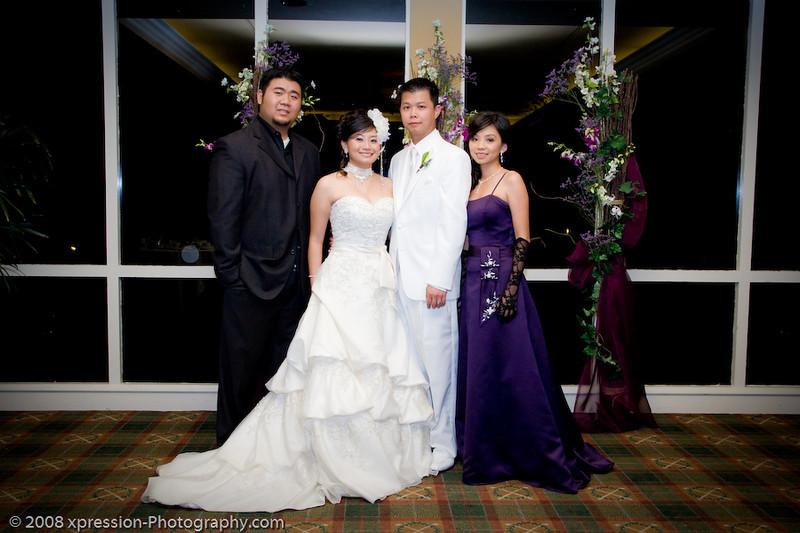 Angel & Jimmy's Wedding ~ Portraits_0138.jpg