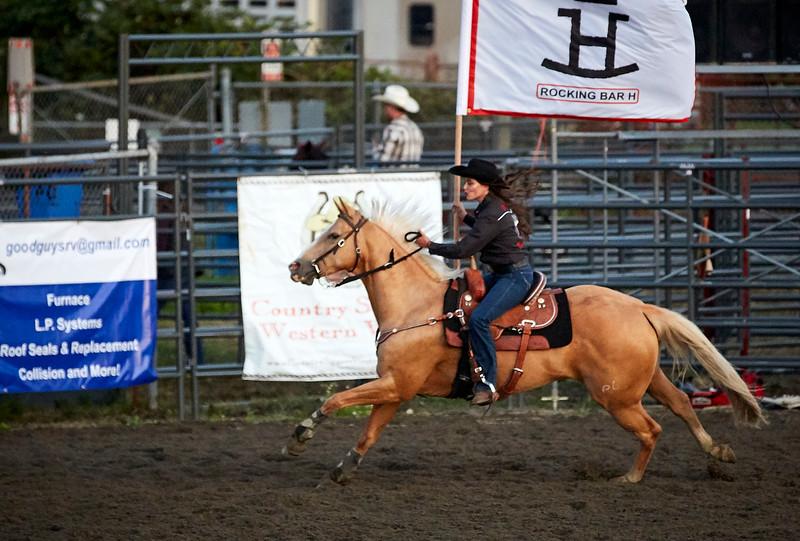 Enumclaw Rodeo 2019 - _15A4629.jpg