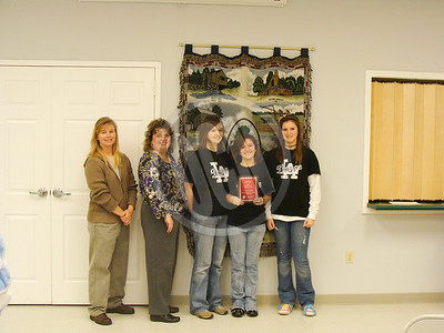 01-21-2010_Parade Awards_OCN