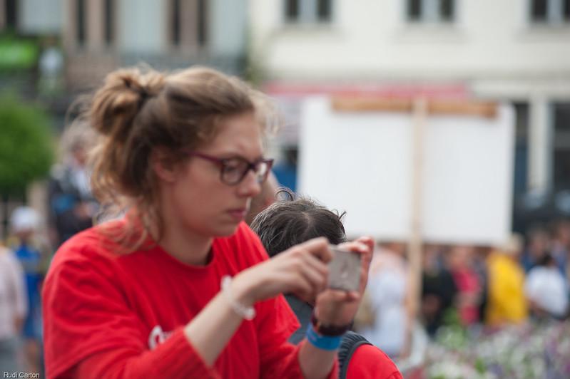 Challenge-geraardsbergen-rudi-30730702 juli 2017Rudi Carton.jpg