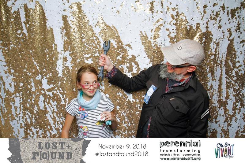Perennial Lost + Found 11.9.2018-145.jpg
