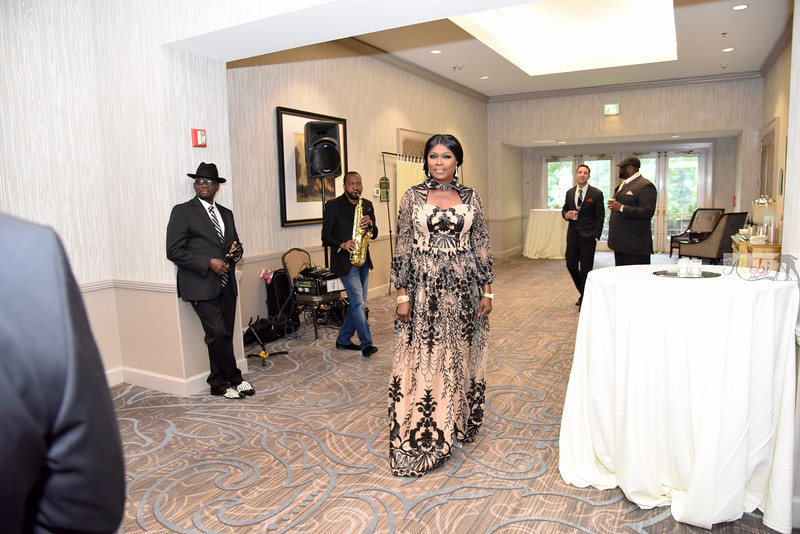 Olawumi's 50th birthday 259.jpg