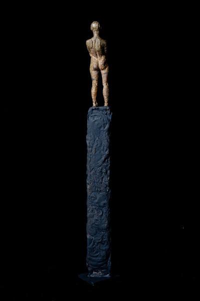 PeterRatto Sculptures-210.jpg