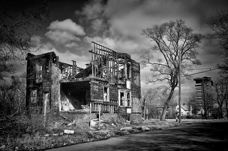 Detroit K5 day 3 172.jpg