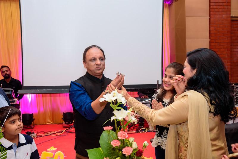 Rituraj Birthday - Ajay-5968.jpg