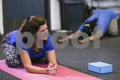 residents-turn-out-for-community-yoga-at-the-press-gym-in-downtown-tyler