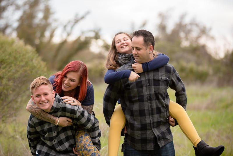 Frevele Family-13.jpg