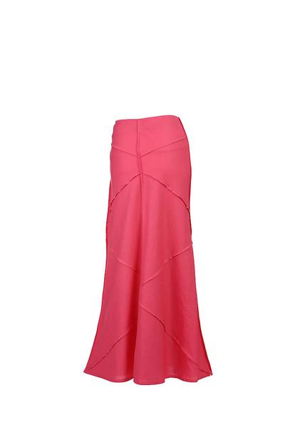 67-Mariamah Dress-0034-sujanmap&Farhan.jpg