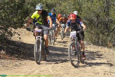 2015 Race 4 South - Chalk Creek Stampede, Legacy