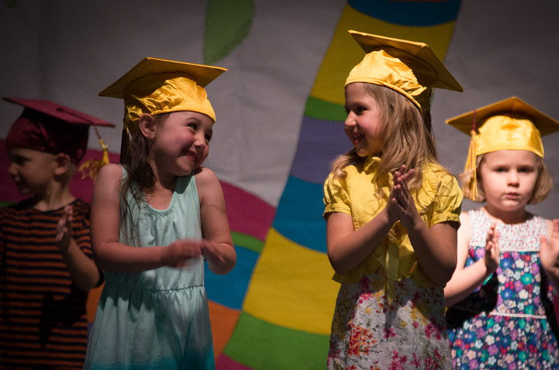 05.25.2015 - Riverview Co-Op Preschool Graduation-0654.jpg