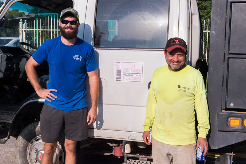 Team Up to Clean Up_2019_034.jpg