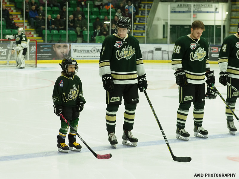 Okotoks Oilers Jan19 (14).jpg